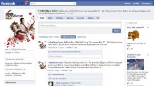 facebook_feder