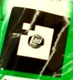 Logo Lays ที่ใช้เล่นเกมส์