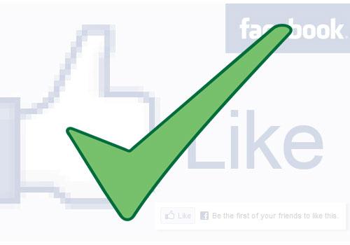 facebook ถูกกฏทำได้ไม่ยาก