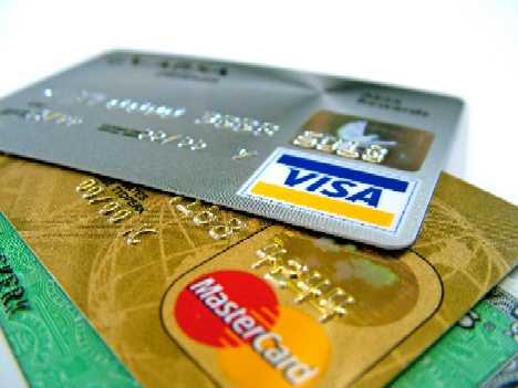 ขั้นตอนการ Verify by visa card และ บัตร Master card