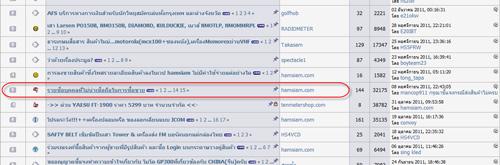 จิตวิทยาการทำ E-Commerce ในการตรวจสอบจากเจ้าของ Website