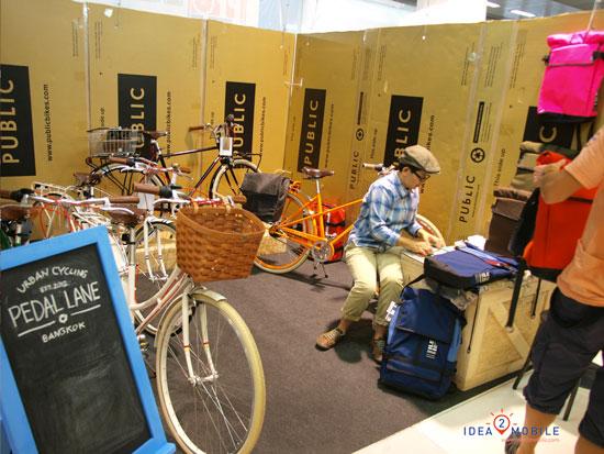 bikefest2012