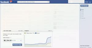 ads_facebook