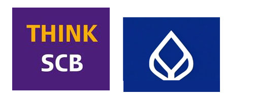 logo_IMC_Bank