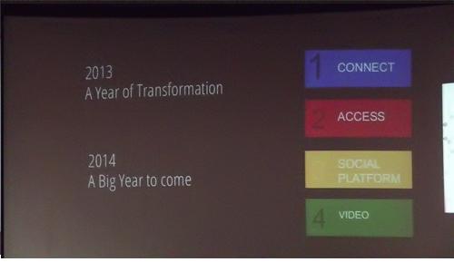 google trend 2014