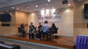 Web Presso 2015