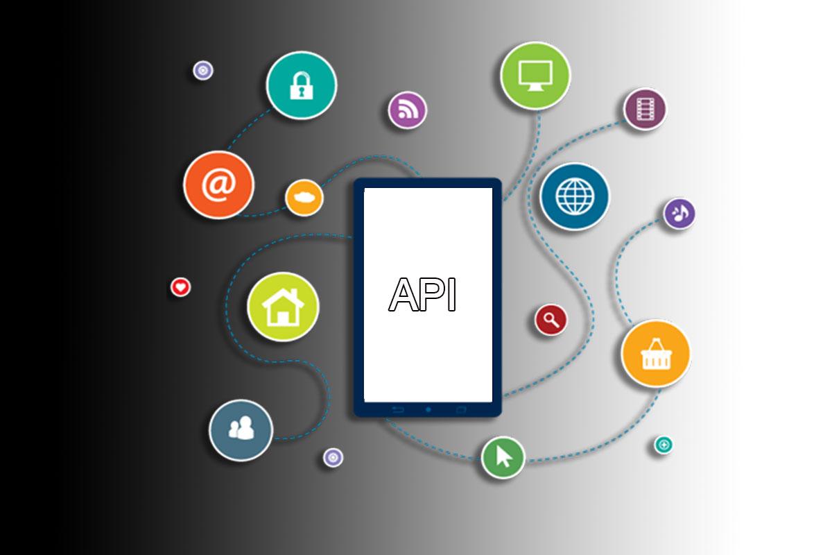 social listening API